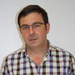 Dr Patrcik Arveux