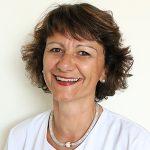 Fabienne Bernardin
