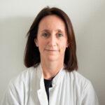 Dr Julie Vincent