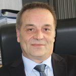 Alain Lalié