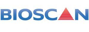 logo Bioscan