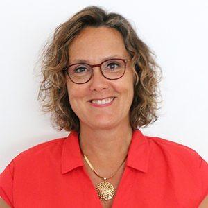 Carole Diolot