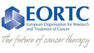 Logo EORTC