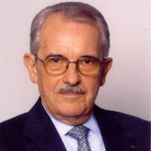 Jacques Guerrin ancien directeur du CGFL