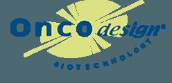 logo Oncodesign