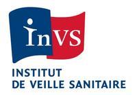 logo INVS