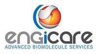 logo Engicare