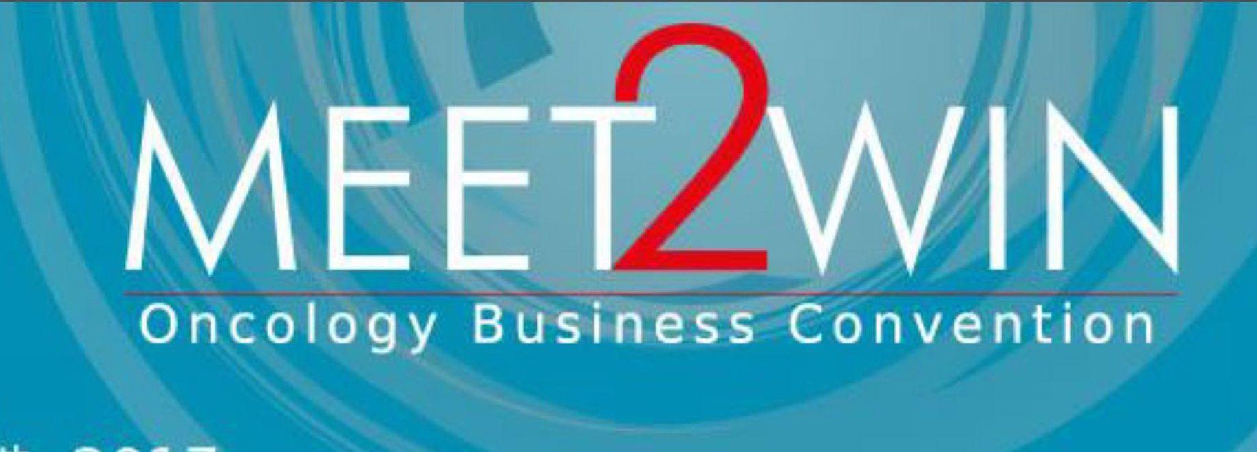 Logo MEET2WIN