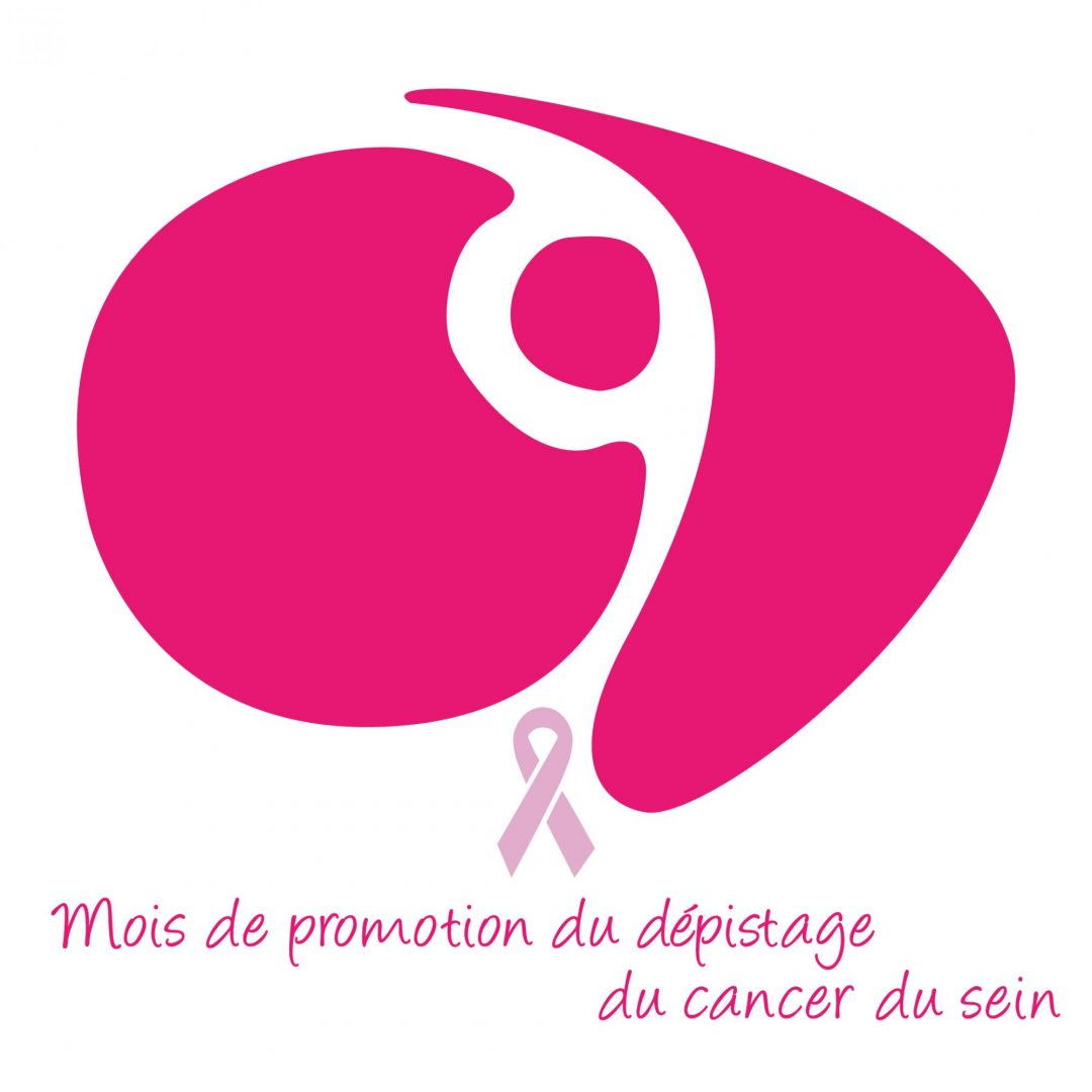CGFL Octobre Rose