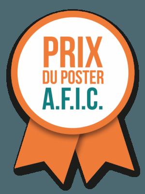 Prix AFIC