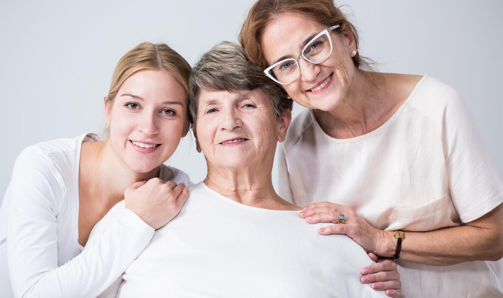 prévention cancers féminins
